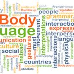 KINESICS THE STUDY OF BODY LANGUAGE2