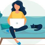 WORK FROM HOME: CHALLENGES AND OPPORTUNITIES